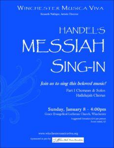 messiah-sing-in-2017