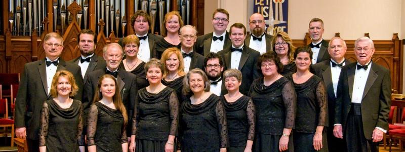Winchester Musica Viva - Christmas 2013 image # 2268rr